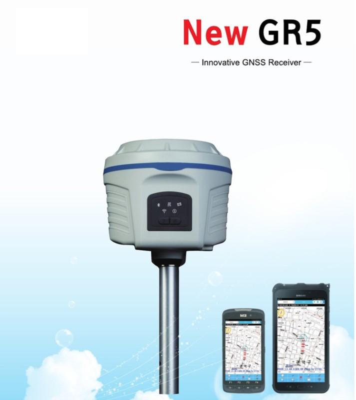 GR51.jpg
