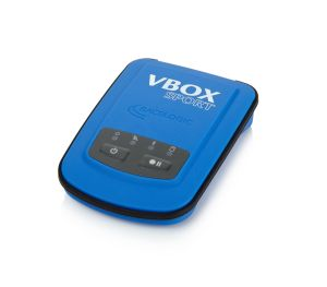 vbox%20sport_facing%20leftsmall.jpg