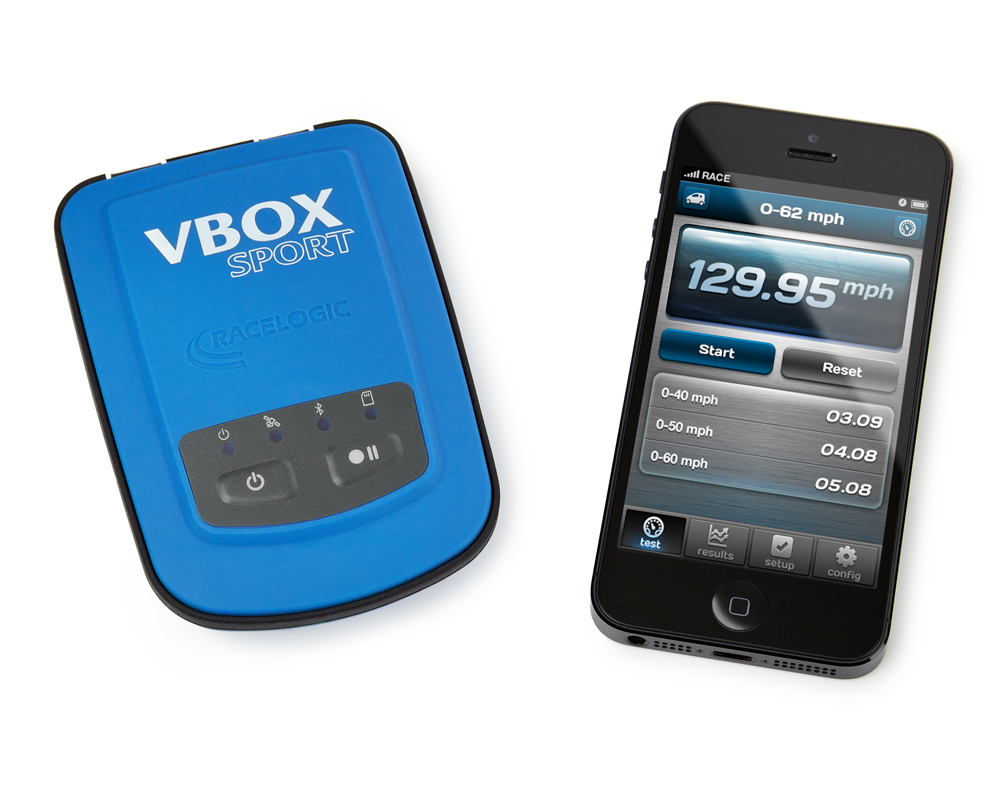 vbox%20sport_iphone_vwgti.jpg