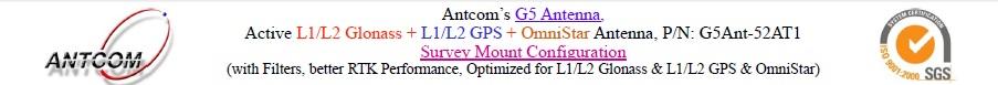 G5_Antenna - 복사본.jpg